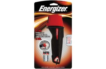 Energizer 2-AA LED Light