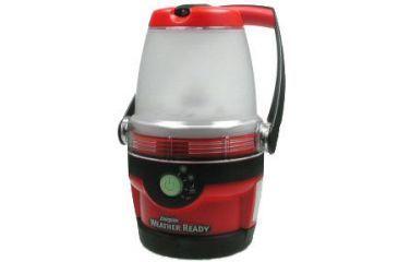 Energizer Lantern Tesco Flashlight