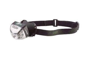Energizer 1 W LED Head Light