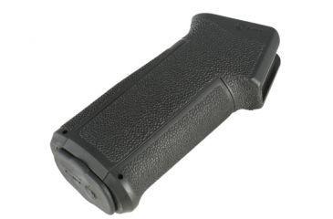 MFT Engage AK47 Pistol Grip - Black - EPGI47