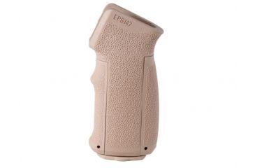MFT Engage AK47 Pistol Grip - Flat Dark Earth - EPGI47FDE