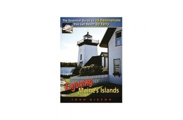 Globe Pequot Press Acadia Np Pocket Guide 9780762748020
