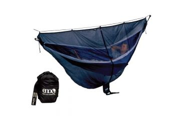 Eno Guardian Bug Net BN001