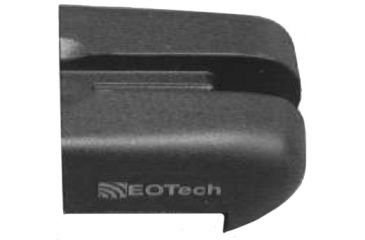 Eotech L3 551/511 N Cell Battery Cap