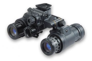 EOTech BNVD Binocular Night Vision Device,Non-Contact,Filmed BNG-001-A4
