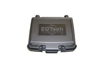 EOTech EOTech Replacement Hard Case N-2615