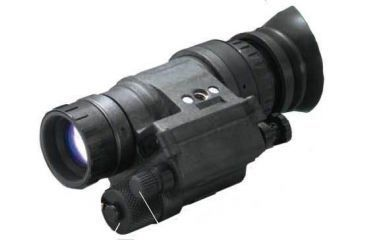 Eotech Gen 3 Night Vision Monocular with Adjustable Gain M914A