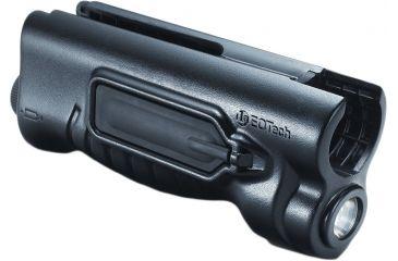 Eotech 174 Ifl Integrated Forend Shotgun Light Eotech 174 Ifl