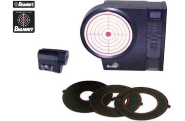 Eotech Laser Marksmanship Training 110 System MDM1001