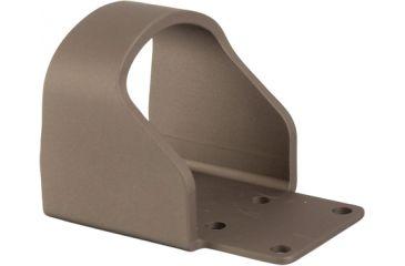 EOTech MRDS Protective Shroud, Tan MRD-342-02
