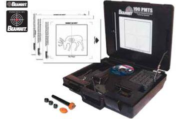 Eotech Personal Marksmanship Training 190-1 System MDM1205