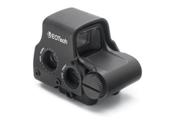 Eotech xps2 cheap