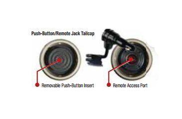 Insight Technology Weapon Mounted Light Rm Black Vbl 000 A13 Usage