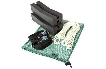 Equinox Economy Kayak Carrier Kit MFG282