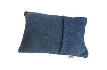 1-Equinox Pocket Pillow
