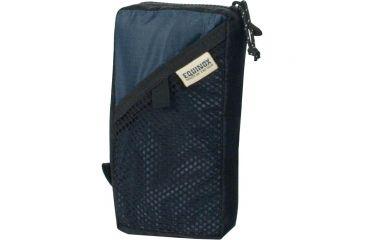 Equinox Ultralite Pack Pocket Small UBG700