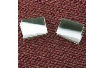 Erie Scientific Cover Glass #1 24X55MM 1OZ 24X551