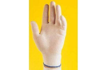 Erie Scientific Gloves Fullfing Sm PK12 Pr 51001-12-001
