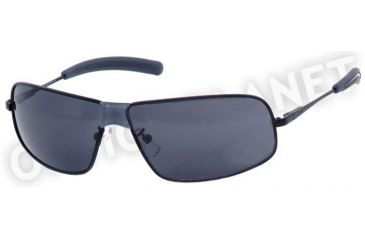 Police 2747 Sunglasses Shipping
