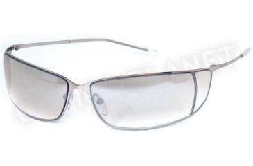 Police 2820 Sunglasses