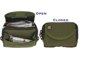 Esee Basic Professional Survival Kit RCSKITB