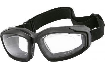 ESS Advancer V12 / ICE Vice Prescription Insert RX insert. NOTE - Goggles sold separately.