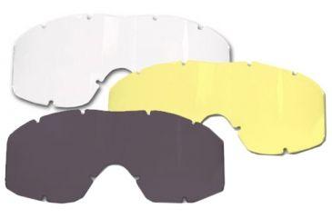 ESS Asian Fit Profile NVG Lenses