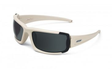 ESS CDI Max High Adrenaline Sunglasses Front 740-0457