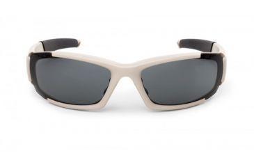 ESS CDI High Adrenaline Sunglasses 740-0458 Front