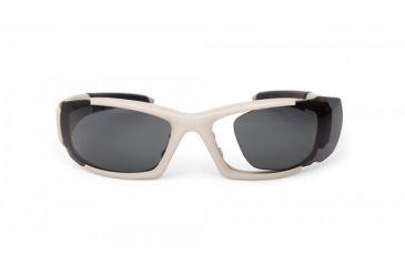 ESS CDI Sunglasses 740-0458 Lens Slides Out
