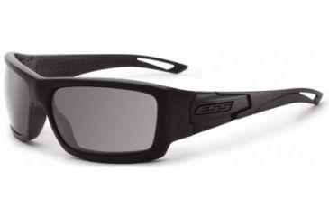 b8804af65f7 ESS Credence Progressive Prescription Sunglasses