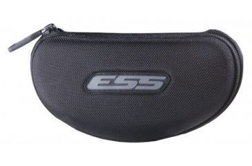 ESS Crossbow Hard Protective Case 740-0445