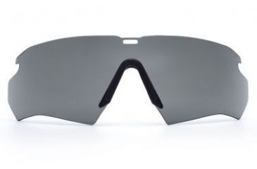 ESS Crossbow Smoke Gray Lens 740-0424