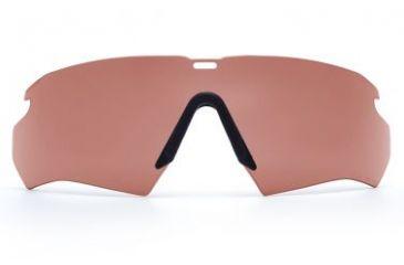 ESS Crossbow Hi-Def Copper Lens 740-0426