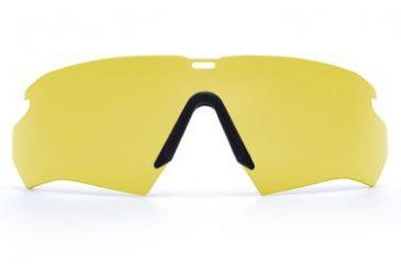 ESS Crossbow Hi-Def Yellow Lens 740-0423
