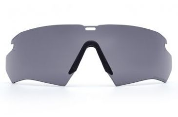 ESS Crossbow Polarized Gray Lens 740-0455