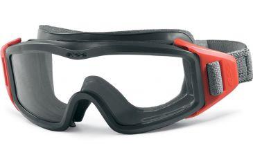 932b689fd8 ESS Asian-Fit FirePro Wildland Goggles 740-0380