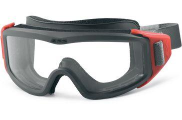 ESS FirePro-FS Wildland Goggles 740-0377