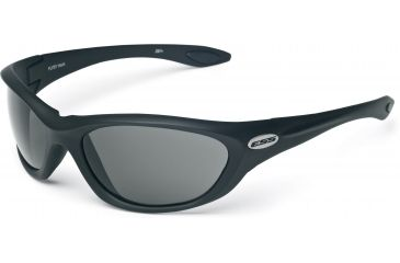 ESS Flyby High Adrenaline Sunglasses with No Line Progressive Rx Prescription Lenses