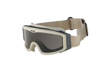ESS Goggle Accessories for ESS Goggles - Profile NVG Replacement Strap - Desert Tan