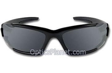 ESS CDI Sunglass Smoke Grey Lenses