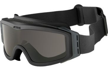 caf119d91424 ESS Profile Night Vision Goggles w/ Speed Sleeve | Up to 10% Off 4.6 ...