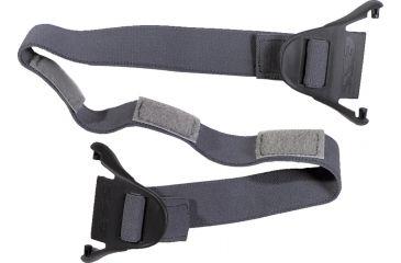 ESS Non-NFPA Wraparound Strap 740-0221 w/ Tabs