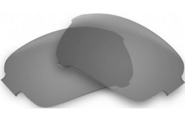 58f8621c0963 ESS Rollbar Tactical Sunglasses Replacement Lens