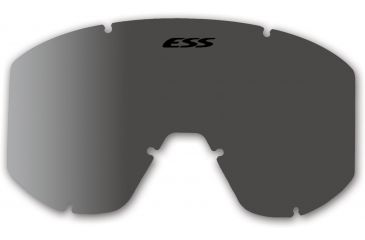 ESS Striker Smoke Gray Goggle Lenses