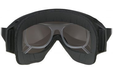 ESS Striker & Tactical Series Goggle Rx Insert 740-0313 w/ RX Prescription - goggles sold separately
