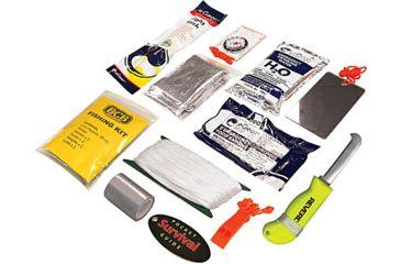 Essential Gear Marine Kit 200 EG120-02