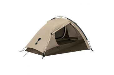 Eureka Down Range Solo Tactical Tent EU29340  sc 1 st  Optics Planet & Eureka Down Range Solo Tactical Tent | Free Shipping over $49!