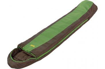 Eureka Grasshopper Kids Size Mummy Bag EU31842