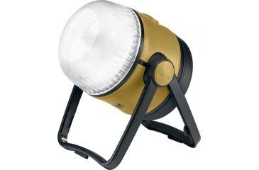 Eureka Spotlight Lantern 176 Lumen EU40035
